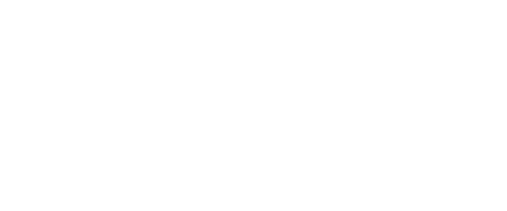 georgia fashion